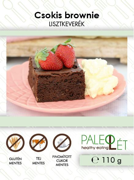 csokis-brownie-paleolét