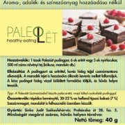 csokolade-puding-paleo-lisztkeverék2