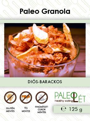 diós-barackos-granola-paleolét