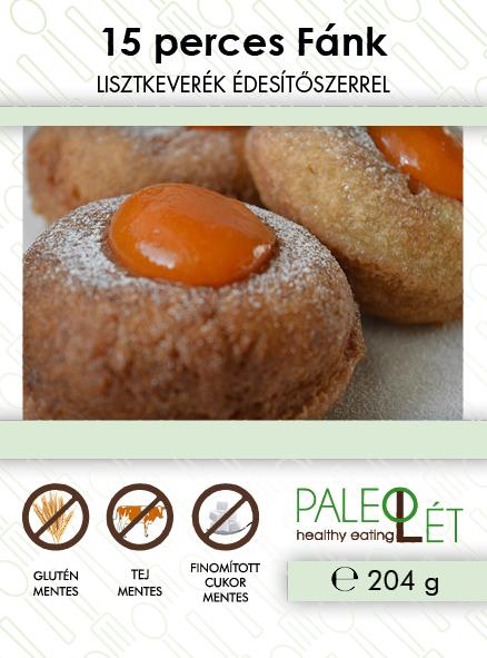 paleo-fánk-PaleoLét