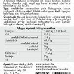 paleo-melegszendvics-paleolét