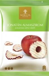 nobilis-almaszirom-jonathan-20g