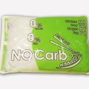 nocarb_teszta