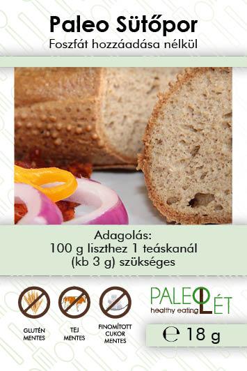 paleo_sutopor