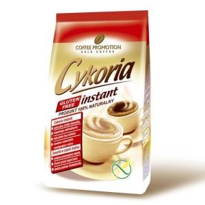paleolét_cikoria_kávé