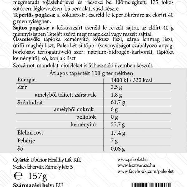 pogácsa-paleo-paleolét