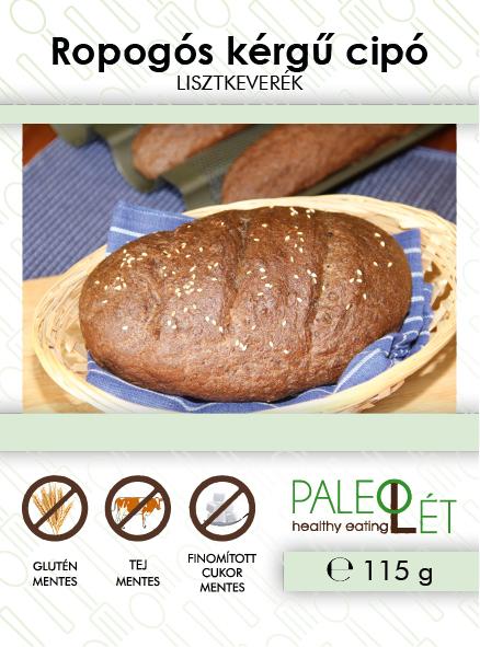 ropogós-cipó-paleolét