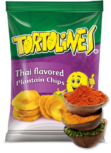 zöldbanán-chips-thai