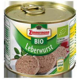 zimmermann-bio-majpastetom-paleolet